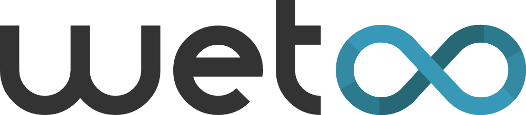 Wetoo logo